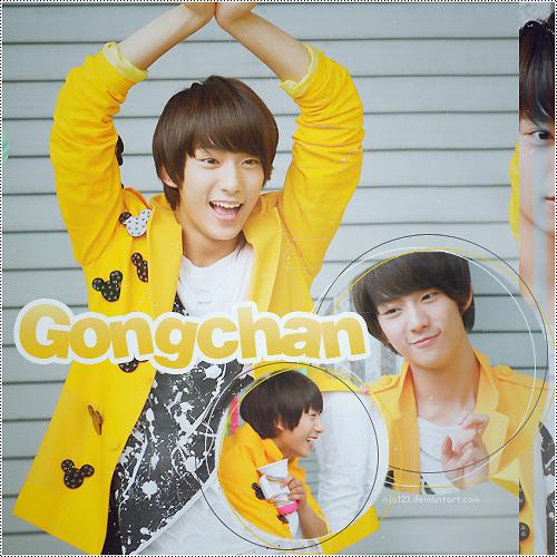gongchan_by_nja123-d4e3pg6