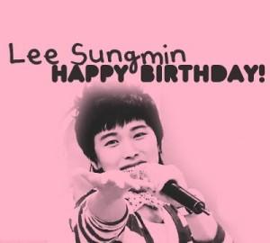 Sungmin 65